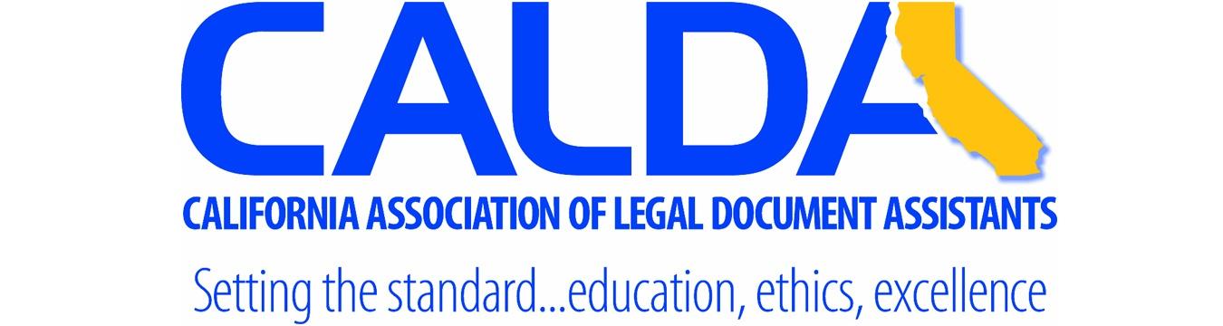 CALDA_ logo